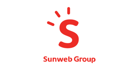 Sunweb Group logo