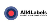 All4Labels logo