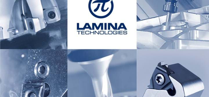 Triton acquires Lamina Technologies